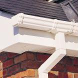 eavemaster-white-fascia-and-soffit